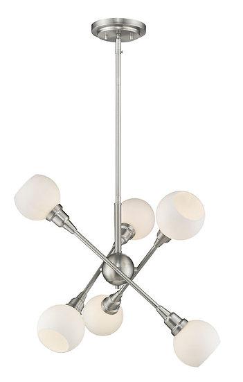 616-6C-BN-LED