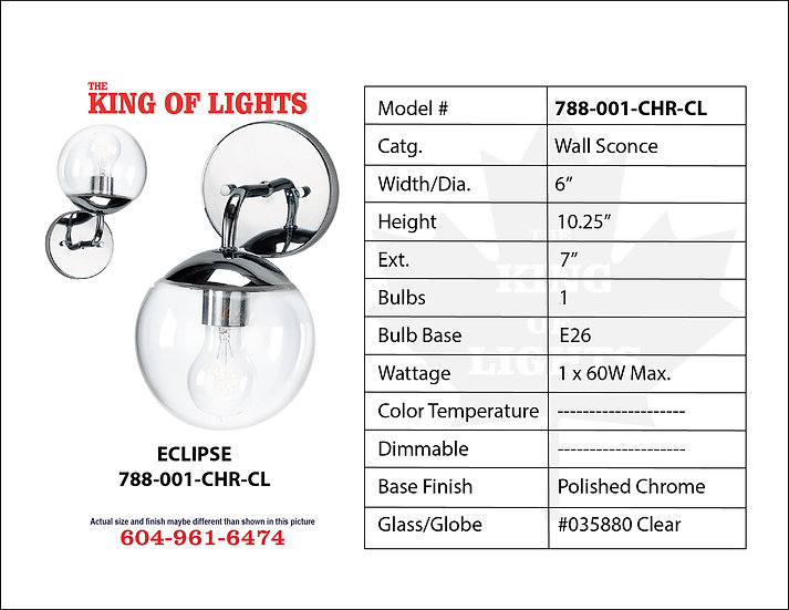 788-001-CHR-CL