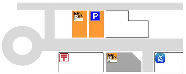 駐車場地図3.PNG