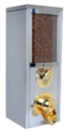 coffee_bean_dispenser_2797.jpg