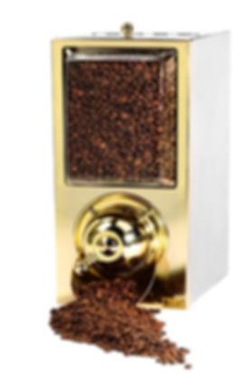 coffee_bean_dispenser_11012.jpg