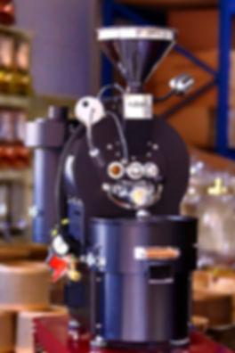 0001610_coffee-roasting-machine-12-kg.jp