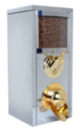coffee_bean_dispenser_2285.jpg