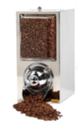 coffee_bean_dispenser_5685.jpg