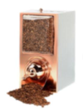 coffee_bean_dispenser_1021.jpg