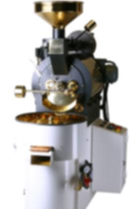 Coffee Roaster 5 kg (1).jpg