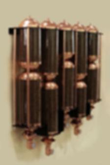 0001916_multiplex-coffee-silo.jpeg