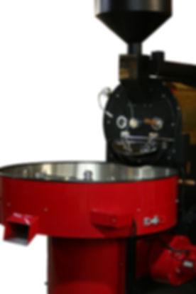 40 kg coffee roasting machine.jpeg