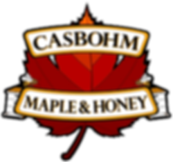 Casbohm-Maple-and-Honey-Logo.png