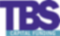 Capital Funding_Main Logo_CMYK_2018.png