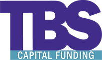 Capital Funding_Main Logo_CMYK_2018.png