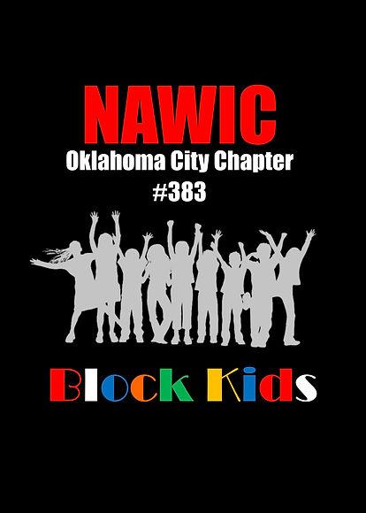 Block Kids OKC Chapter #383.jpg