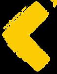 Yellowboomerang.png