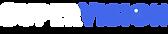 SuperVision Logo_whitealt.png