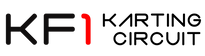 KF1 Logo.png
