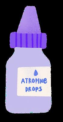 Atropinea.png