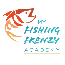 MFFA logo.png