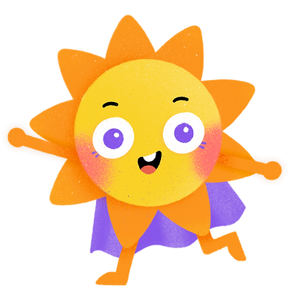 Summer.png