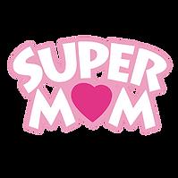 SuperMom Logo 512x512.png