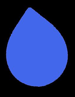 Bluedrop.png