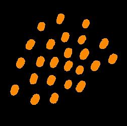 Orangedots.png