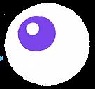 Purpleye.png