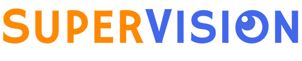 SuperVision Logo_new.png