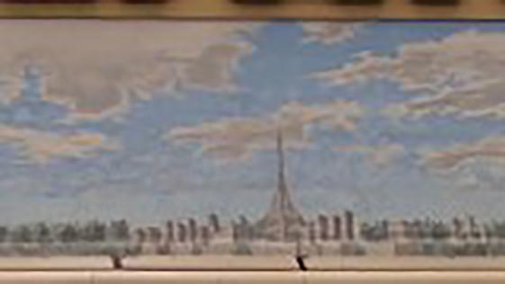 PARIS MURAL.jpg