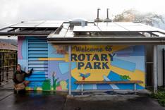 IMG_2640-Edit_Rotary_Park.jpg