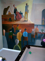 ABSTRACT JAZZ MURAL.jpg