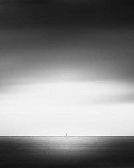 Le phare des Barges  POZ n°2  2 minutes
