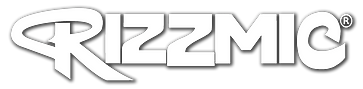 rizz_logo_white_shadow_copy.png
