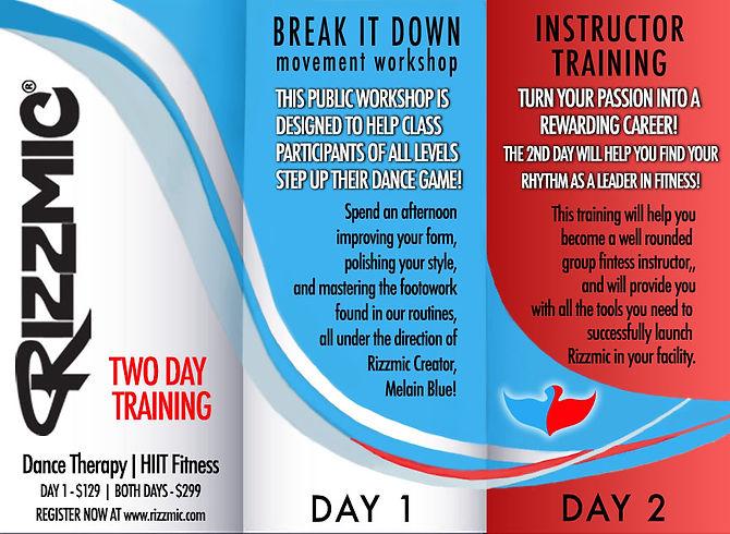 2day training generic flyer.jpg