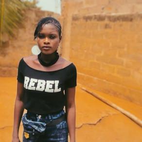 La place de la femme au Togo