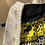 Thumbnail: Party Bag / La Charmante