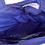Thumbnail: Little Travel Bag / La Nue-Pieds
