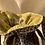 Thumbnail: Party Bag / La Ravissante