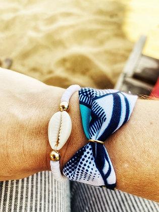 Bracelet Ruban Zayi