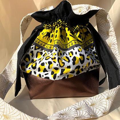 Party Bag / La Charmante