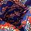 Thumbnail: Working Girl Bag / La Dominatrice