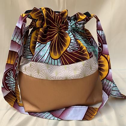 Shopping Bag / La Beauté Divine