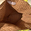 Thumbnail: Working Girl Bag / La Vaillante