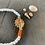 Thumbnail: Bracelet Baoulé