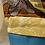 Thumbnail: Beach Bag / L'Agréable