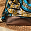 Thumbnail: Party Bag / La Charismatique