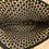 Thumbnail: Pochette Banane Satou