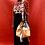 Thumbnail: Shopping Bag / La Beauté Divine