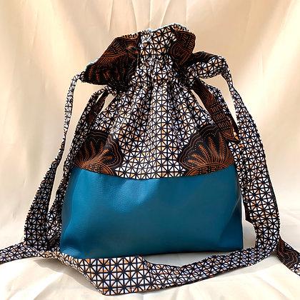 Shopping Bag / La Chic
