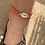 Thumbnail: Bracelet cheville Essi