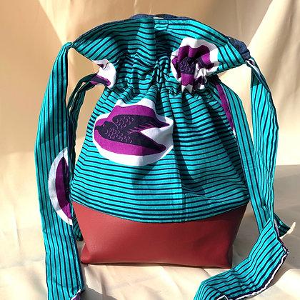 Party Bag / La Reine